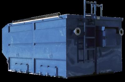 СМ-600 К