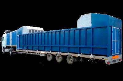 СМ-5000 Д