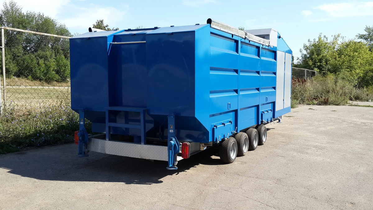 СМ-2200